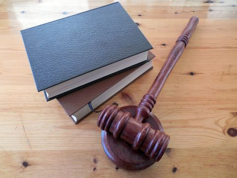 How To Find Criminal Lawyers In Melbourne Who Will Help You No Matter What Colour Your Skin Is