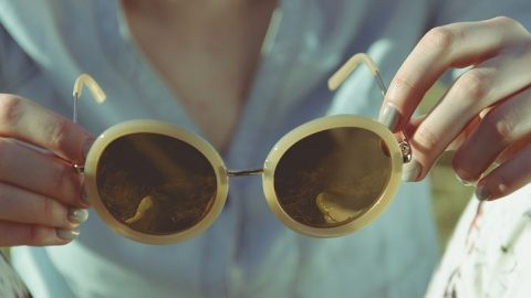 How to Find The Best Pair of Prescription Sunglasses in Your Area